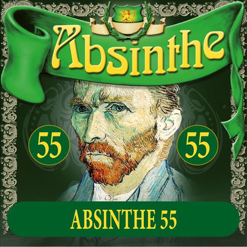 absintessens