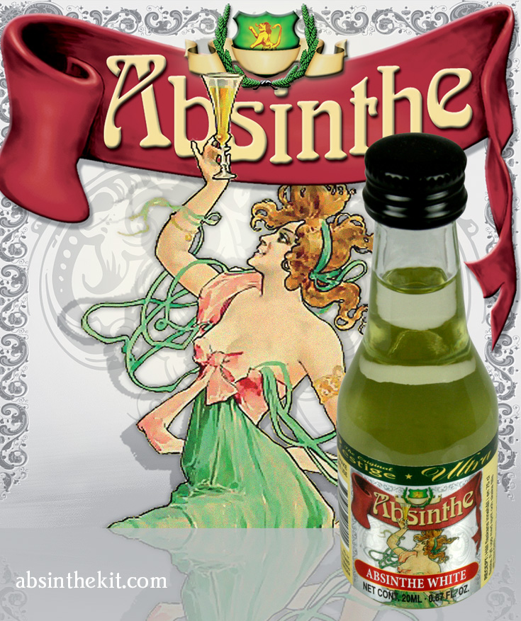 absint