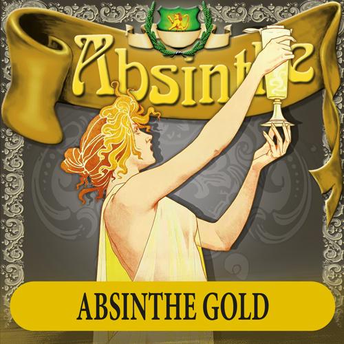 absintsked